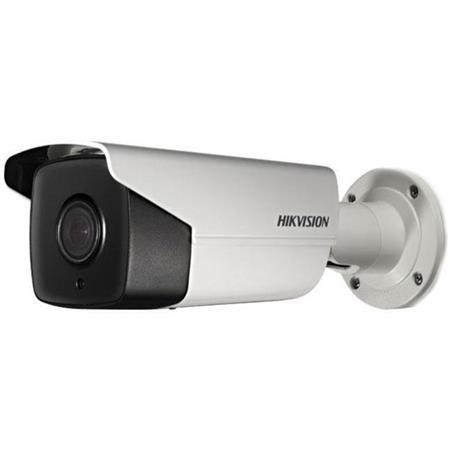 lắp camera giá rẻ tại quận 2