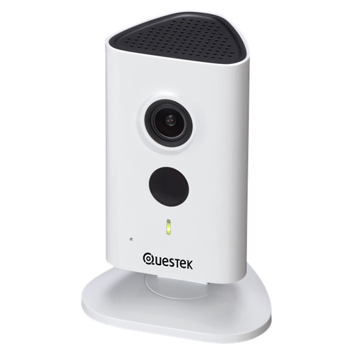 camera không dây Questek Win – 913WN