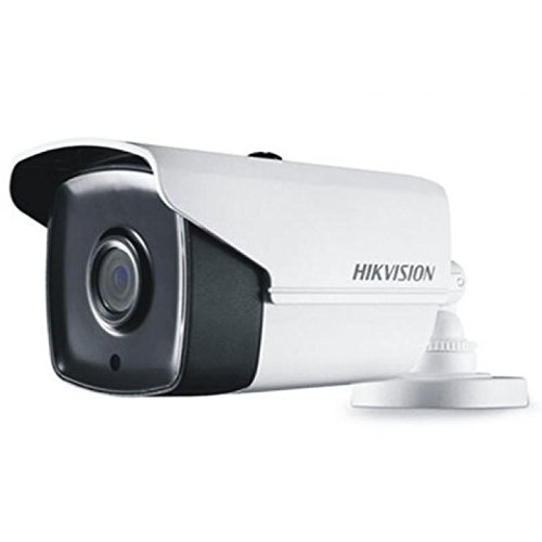 camera-ip-hikvision-ds-2cd1201-i5