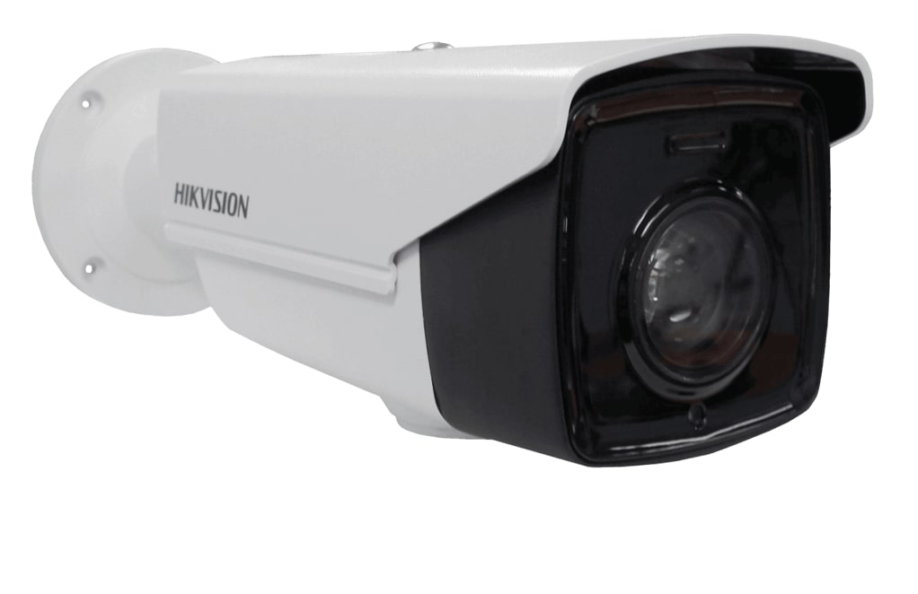 Camera-hd-tvi-2mp-hikvision-DS-2CE16D9T-AIRAZH