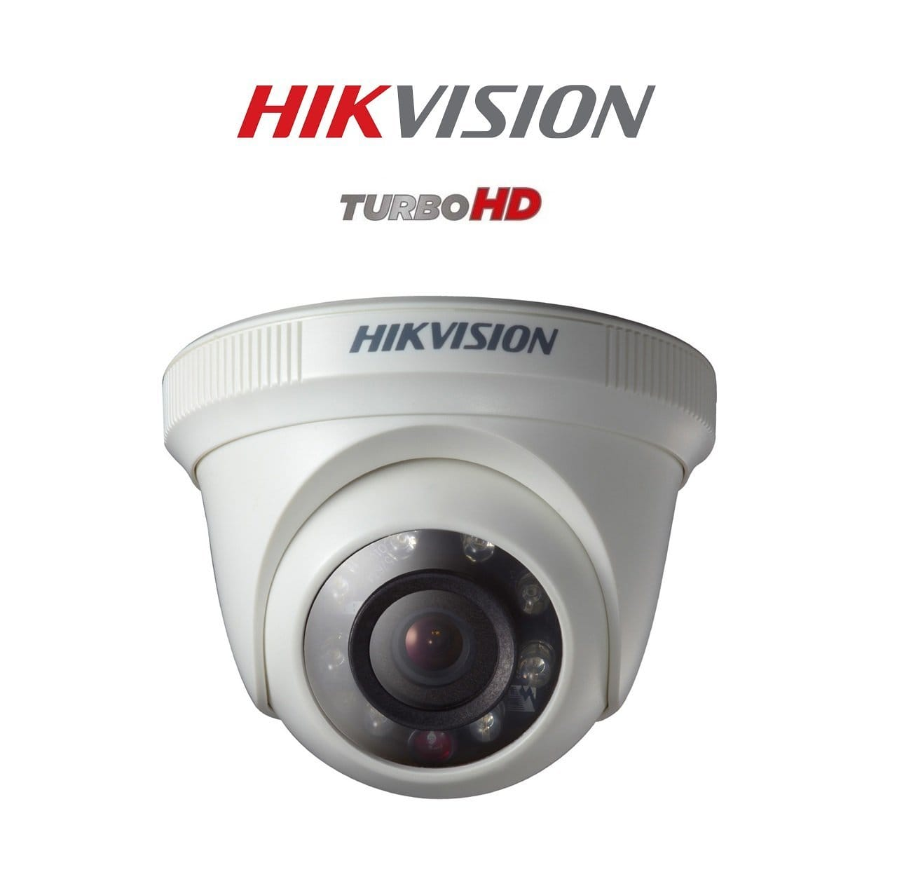 Bán camera HD-TVI HIKVISION DS-2CE56C0T-IRP giá rẻ