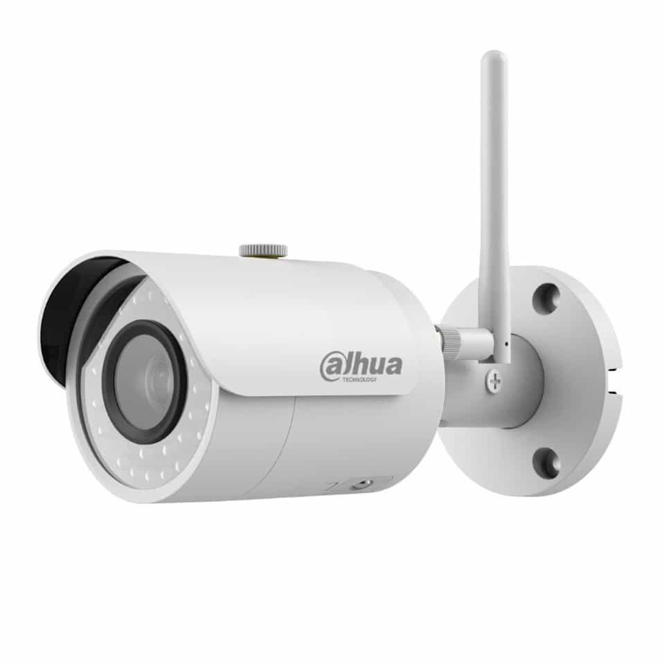 Camera không dây DAHUA DH-IPC-HFW1320SP-W