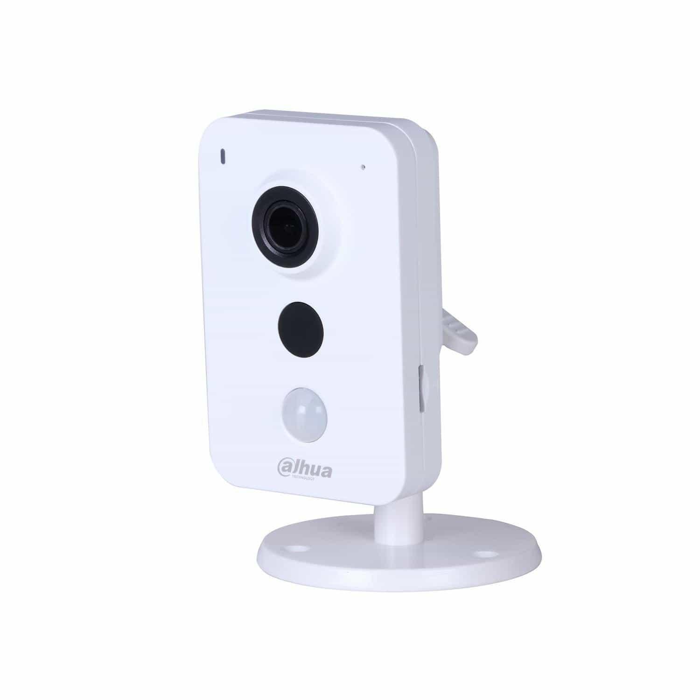 camera wifi không dây dahua ipc-k35a
