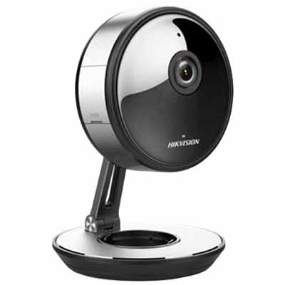 Camera không dây hikvision DS-2CV2U32FD-IW