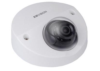 camera không dây KBVISION KX  1302WAN