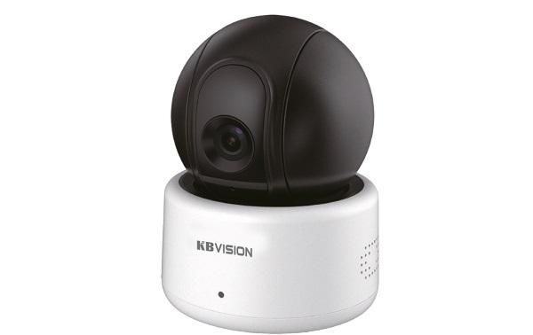 camera không dây KBVISION KX-H20PWN