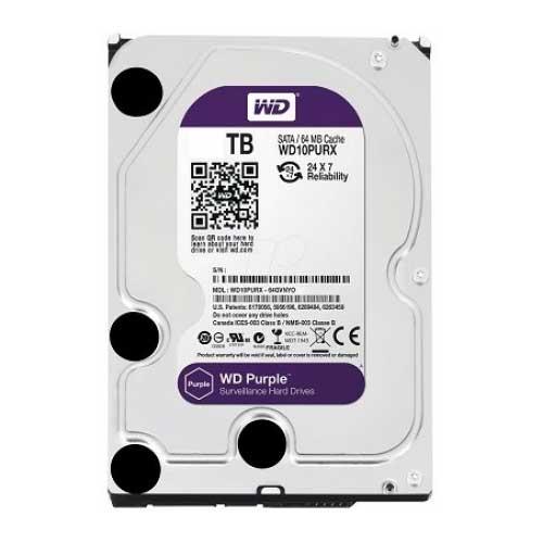 ổ cứng 1TB WD80PUZX giá rẻ