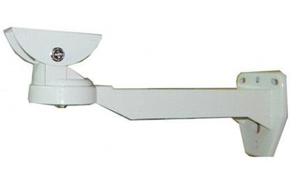 Chân đế camera QTA-J205