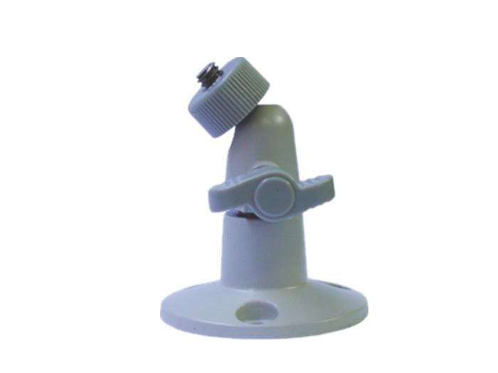 Chân đế camera Vantech J-105