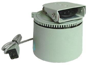 Chân đế xoay camera SP–306