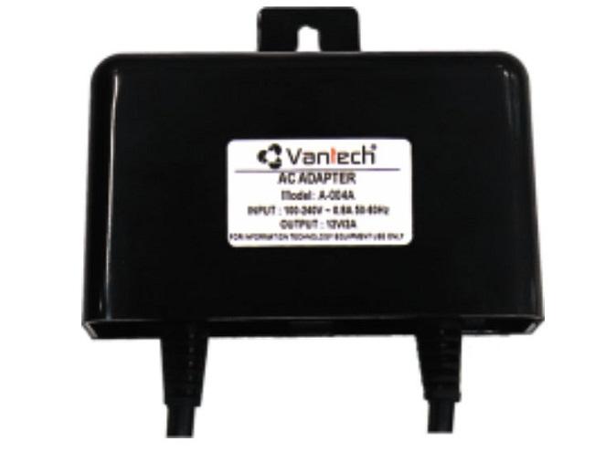 Adapter camera 12v-1a Vantech a-004a