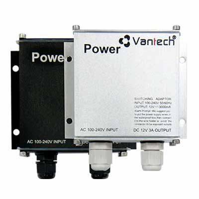 Adapter camera Vantech PSA 03h