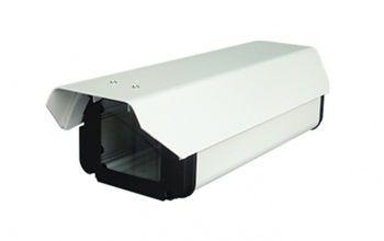 Vỏ bảo vệ camera kk02